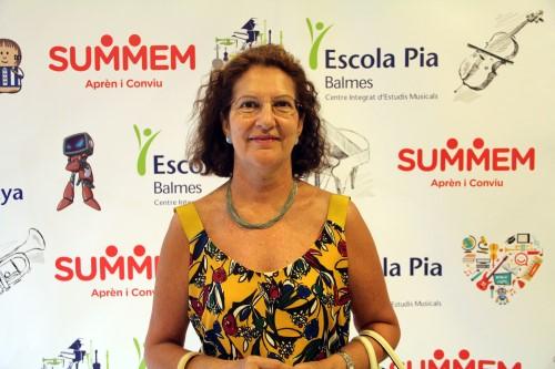 Alba Badias