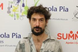 Alfred Artigas