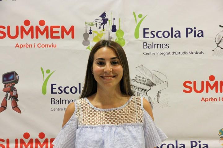 Aloma Vives