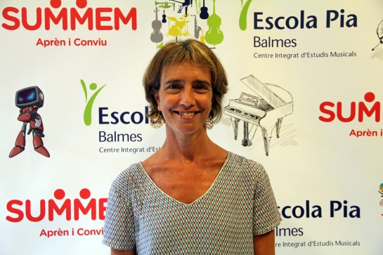 Anna Casacuberta