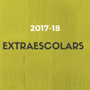 EXTRA 17-18