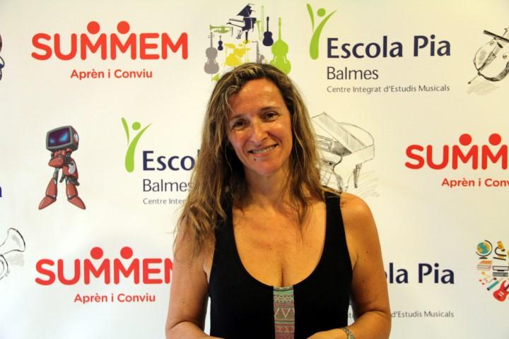 Eva Corominas