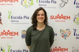 Gemma Torralbo