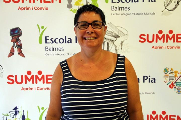 Griselda Serra