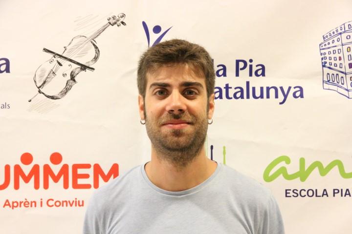 Guillem Payaró