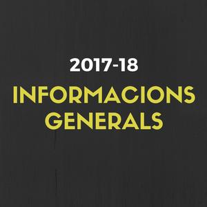 IG 17-18 WEB