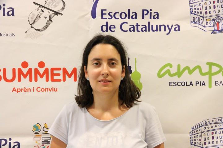 Anna Carrera