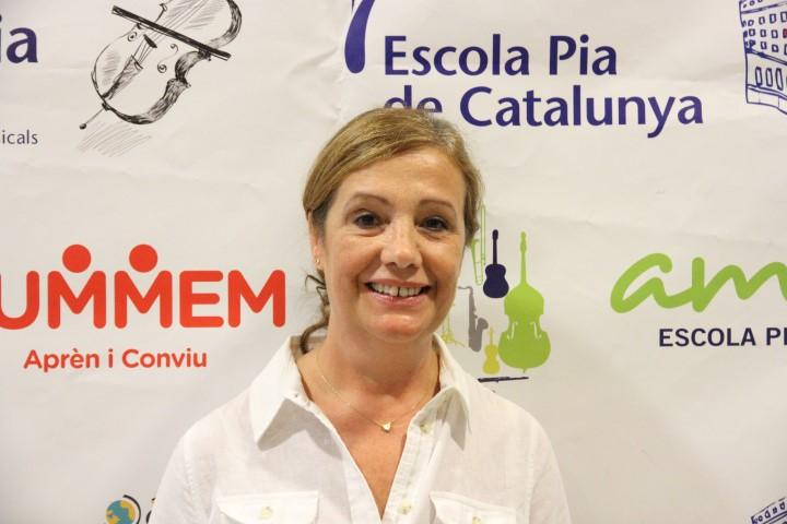 Adela Torregrossa