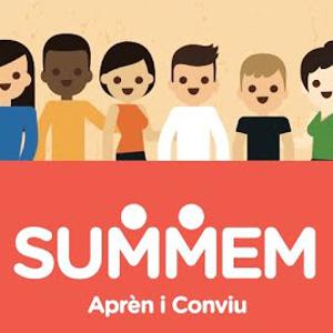 Imatge Summem curs 2016-17