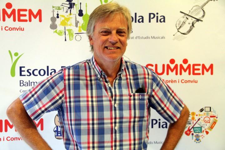 Joaquim Luengo