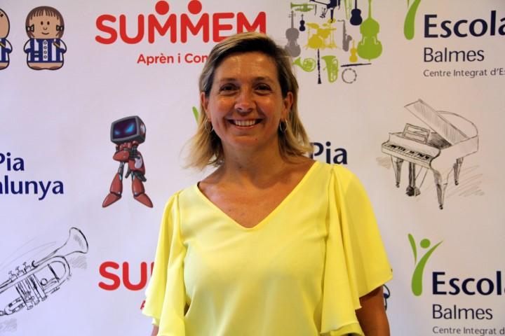 Maria Pieras