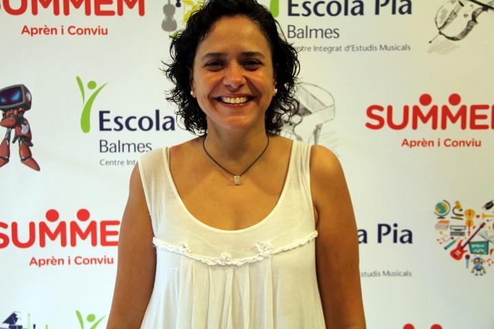 Mireia Vilaseca