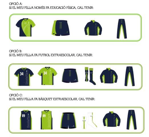 Opcions d'equipament esportiu a l'Escola (Small)
