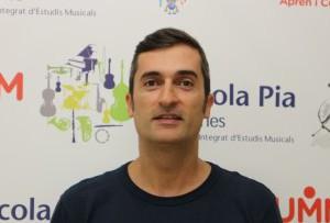 Oriol Cusó