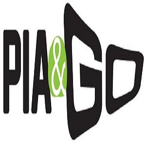 PIA&GO