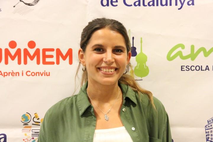 Raquel Pabán