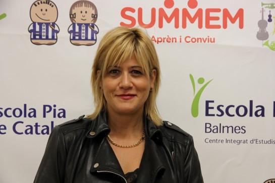 Susana del Barco