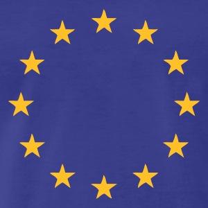 azul-intenso-europa-union-europea-camiseta-camiseta-premium-hombre