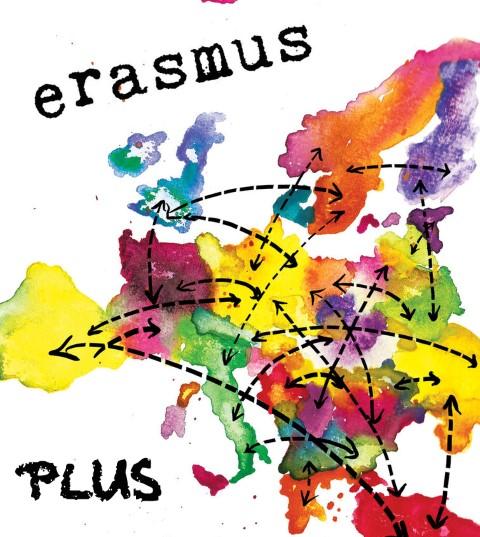 erasmus-plus1-small