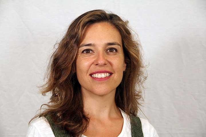 Eva Musons