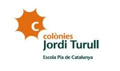 COLÒNIES JORDI TURULL