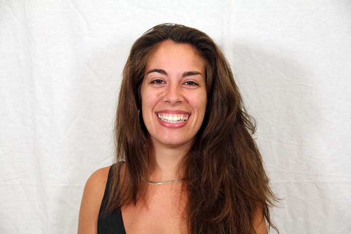 Marta Bedini