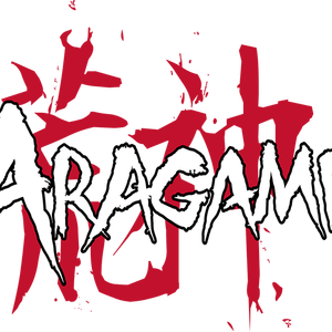 rsz_1473886422-aragami-logo-x