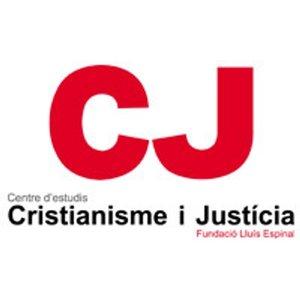 rsz_20160520_cristianismo_y_justicia