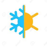 rsz_36412769-illustration-logo-of-symbol-climate-balance-isolated-on-white-background-vector-stock-illustration