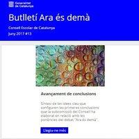 rsz_butllet