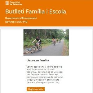 rsz_butlleti