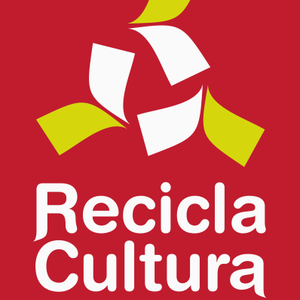 rsz_cartell_recicla_cultura_-_logo_small