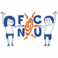 rsz_foc_nou