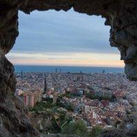 rsz_vista-de-barcelona-des-dels-bunkers-del-carmel-750x500_mobile