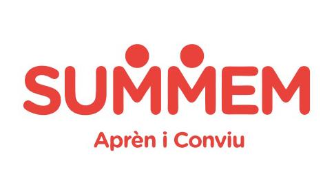 SUMMEM
